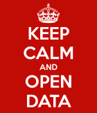 keep-calm-and-open-data-11
