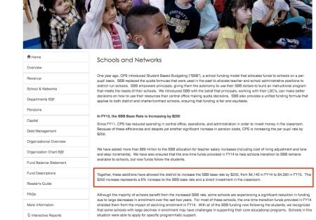 CPS_BudgetWebpage.jpg